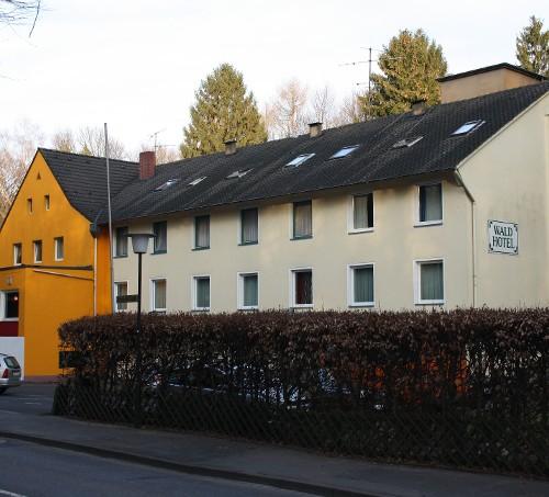 Haus Ravensberg