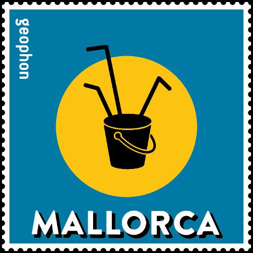 Mallorca erleben!