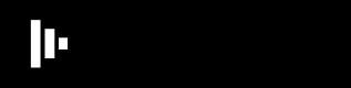 Orte der Phototriennale 2015
