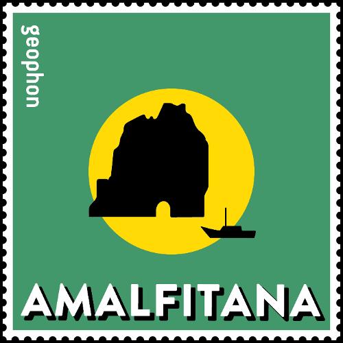 Amalfitana - Golf von Neapel